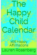 The Happy Child Calendar (Download)