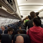fear-of-flying-tips