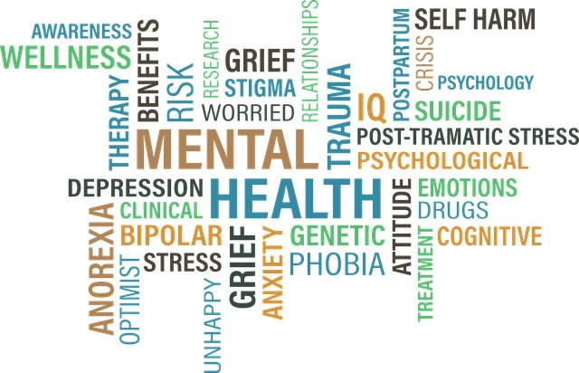 mental-health-uk