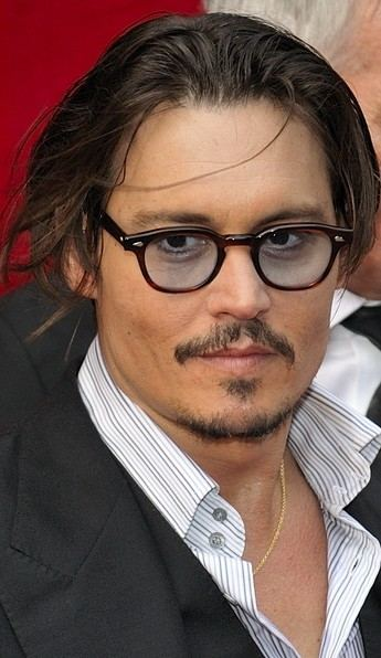 Johnny-depp-phobia