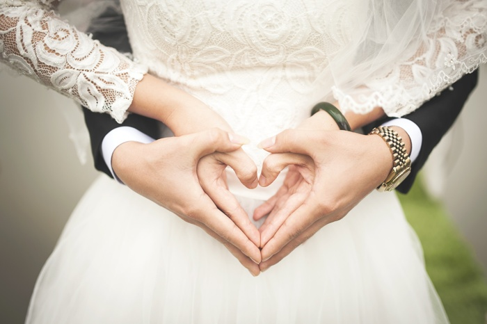 fear-of-marriage