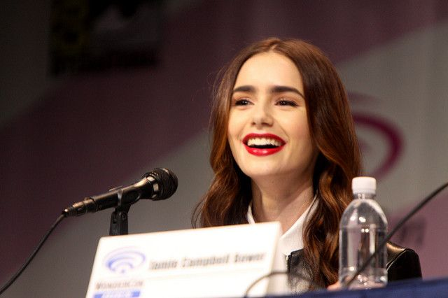 lily-collins-fear-of-public-speaking