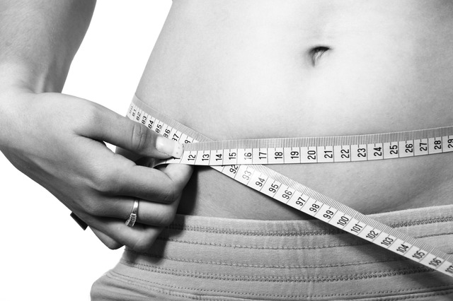 lose-weight-tapping